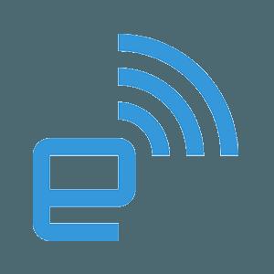 Fews App News Provider